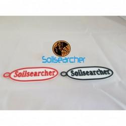 Soilsearcher Dual Colour...